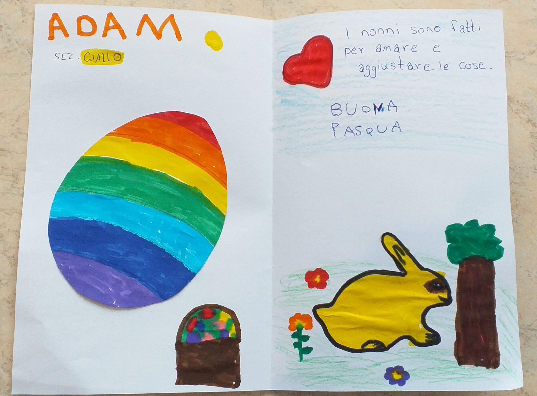 da-ADAM-sezione-gialla-scuola-infanzia-Rodari