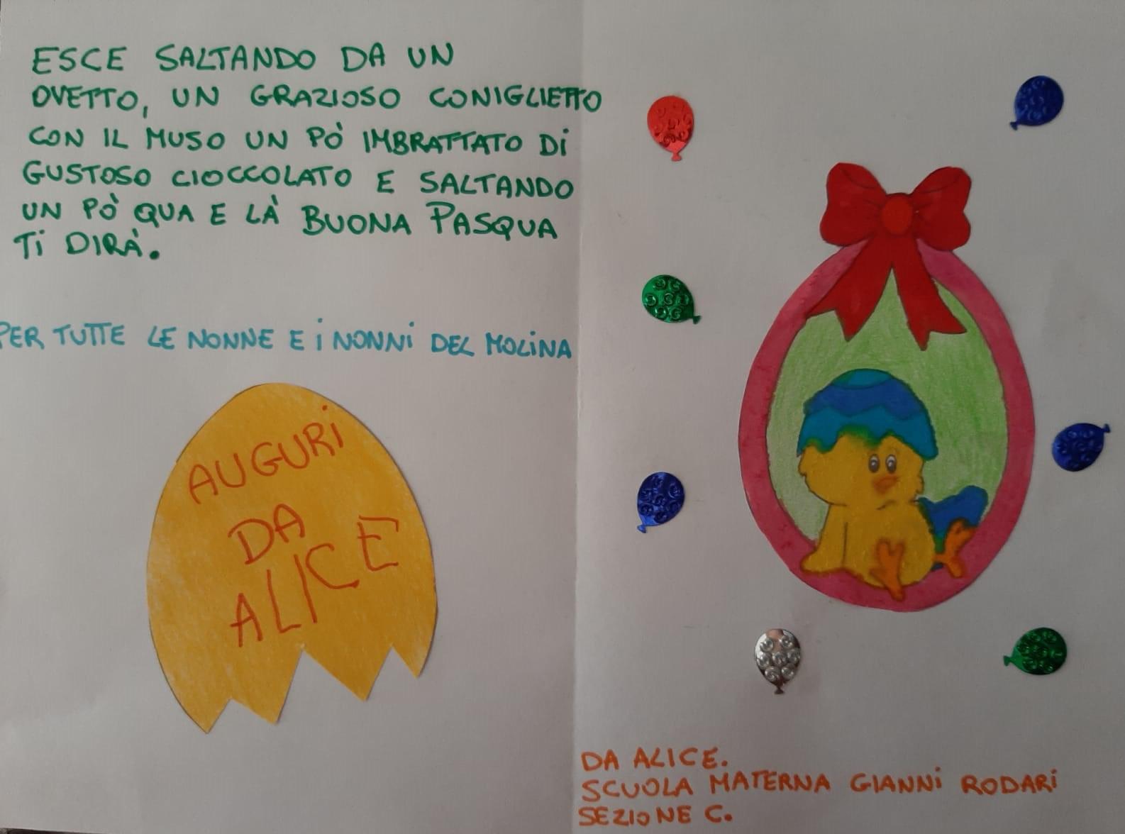 da-ALICE-sezione-verde-scuola-infanzia-Rodari
