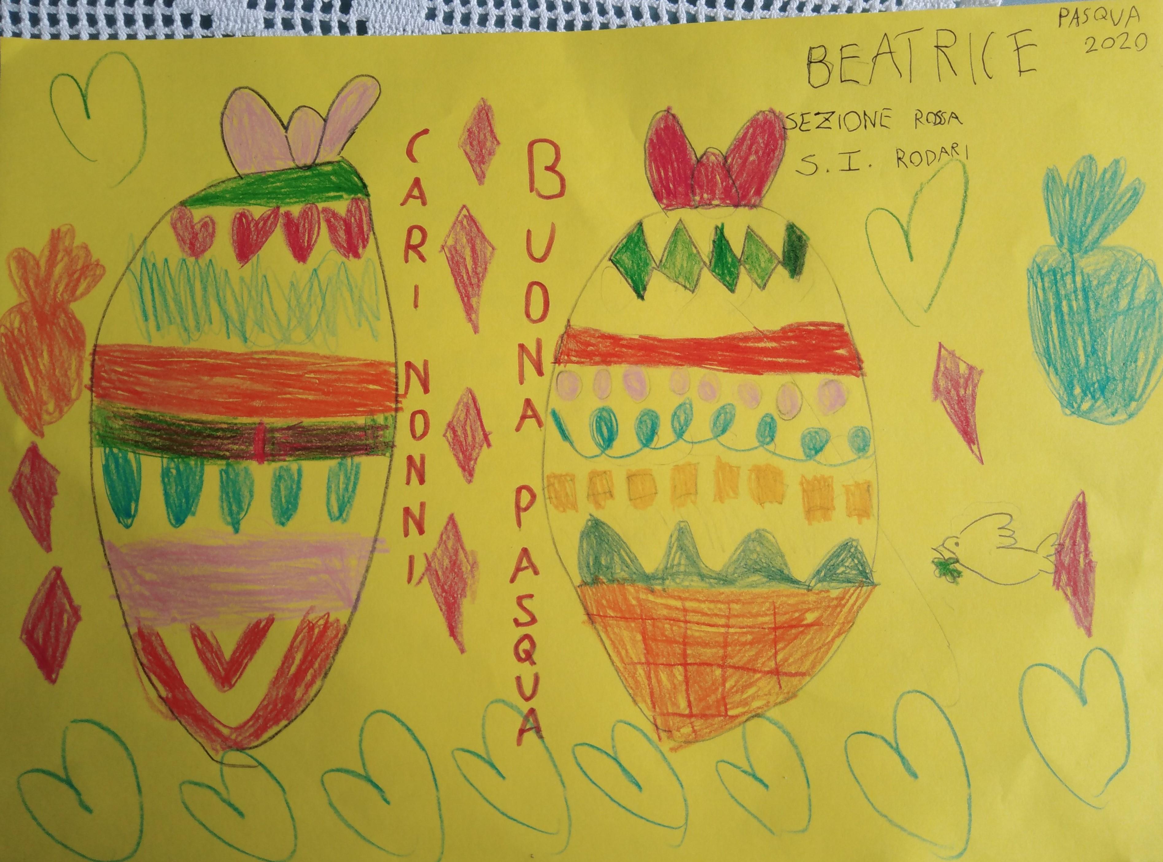 da-BEATRICE-sezione-rossa-scuola-infanzia-Rodari