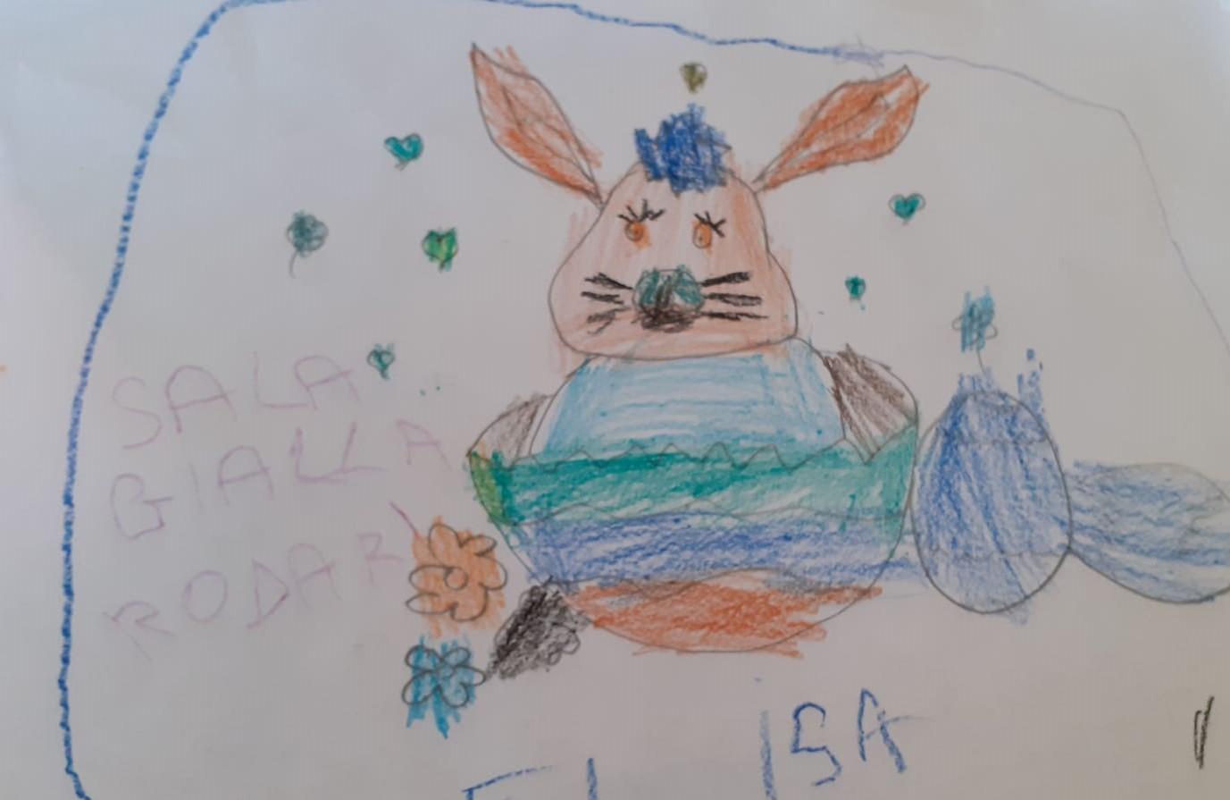da-ELISA-sezione-gialla-scuola-infanzia-Rodari