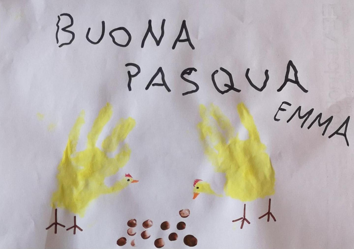 da-EMMA-sezione-verde-scuola-infanzia-Rodari