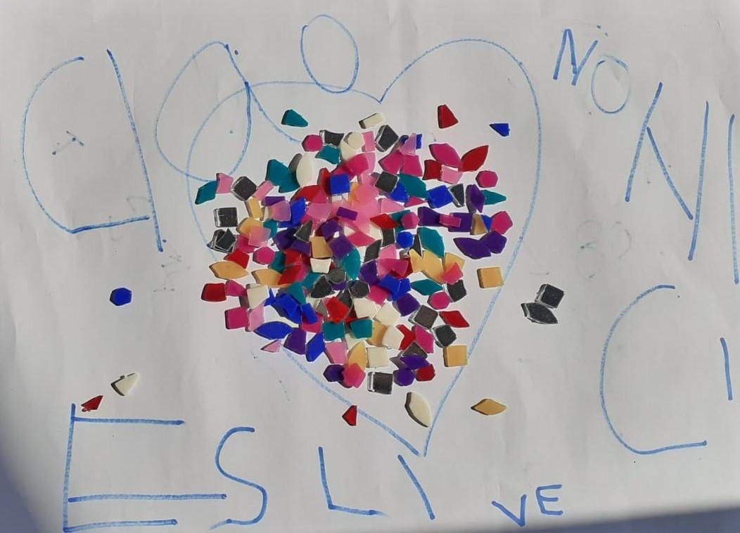 da-ESLI-sezione-gialla-scuola-infanzia-Rodari