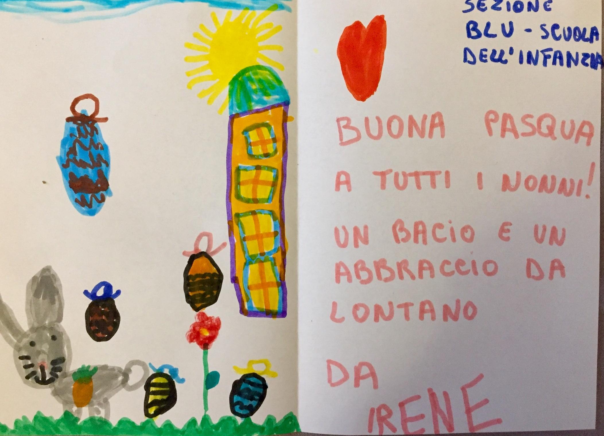 da-IRENE-sezione-blu-scuola-infanzia-Rodari